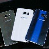 Samsung-Galaxy-S6-Edge-Plus-Hands-On-28-840×560