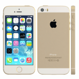 apple-iphone-5s-64gb-gold-116-650×489
