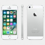 iphone5s-gallery-img-1