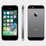 iphone5s-gallery-img-2