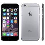 SP705-iphone_6-mul