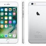 apple-iphone-6s-2016-ios-ios-10-gallery-img-3-101016
