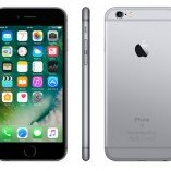 apple-iphone-6s-2016-ios-ios-10-gallery-img-5-101016