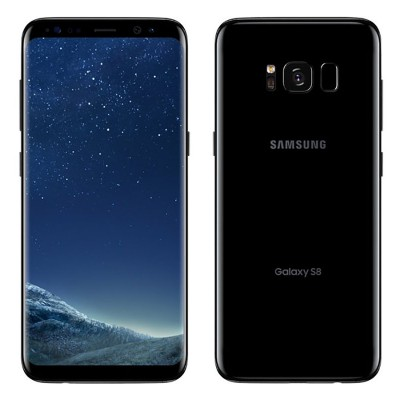 galaxys8frontbackaam