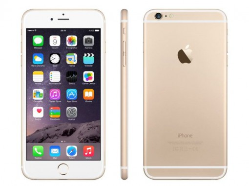 100000_iphone-6-8