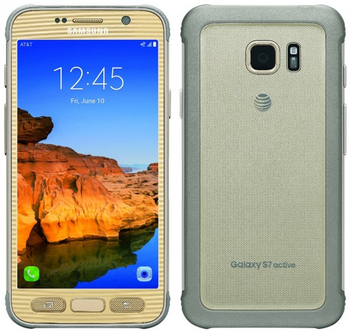 3703104_Galaxy-S7-Active-Gold
