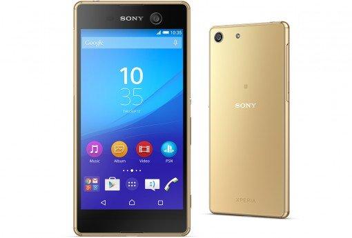 Sony_Xperia_M510