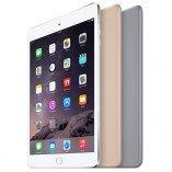 iPad-Mini-3-16GB-Wifi-4G-Xách-tay