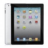 ipad-4-16gb-wifi-4g-like-new-didongviet-1_1