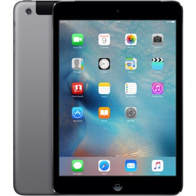 Ipad-mini-2-4G-Grey