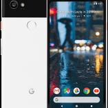 google-pixel-xl2-1-400×460