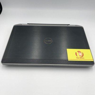 Dell 6320 (2)