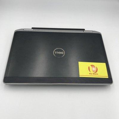Dell 6330 (2)