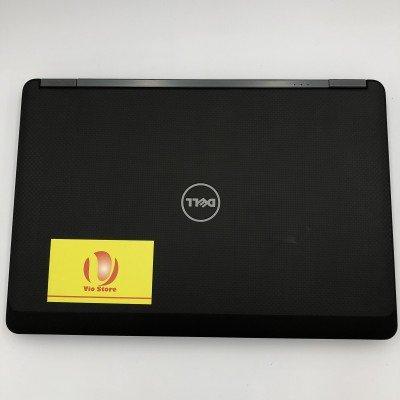Dell 7450 i7 (3)
