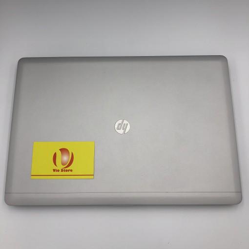 HP 9470 i5 (5)