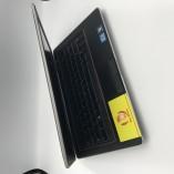 Dell 6320 (3)