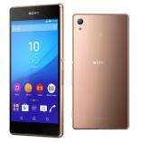 201506101016207165_Sony-Xperia-Z3-Plus-Dual-chi-tiet