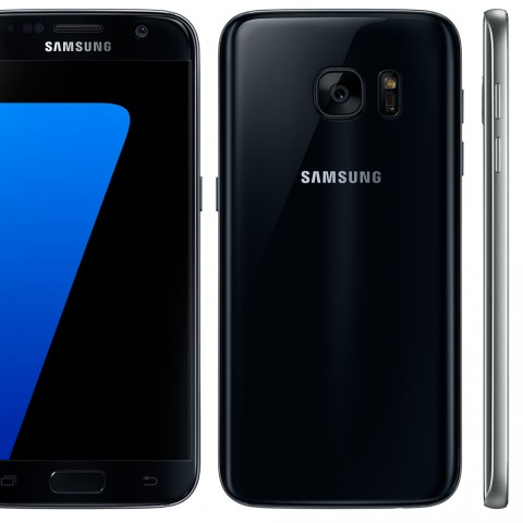 Samsung-Galaxy-S7-Noir