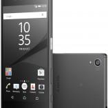 Sony-Xperia-Z5-Image-1