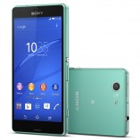 514807850_sony-xperia-z3-compact_1460818979