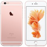 635817114794641013_iPhone-6s-rose-gold