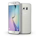 galaxy-s6-edge-white-phone