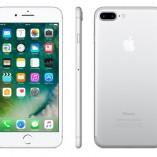 apple-iphone-7-plus-gallery-img-5_1474021831