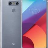 lg-g6-2-400×460