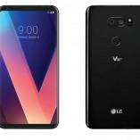 LG-V30-Plus-AH