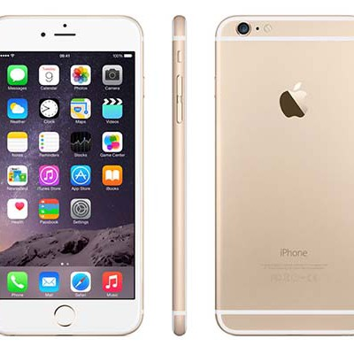 apple-iphone-6-plus-gold-gallery-img-1-bp3-011215_1426667173_1434717254