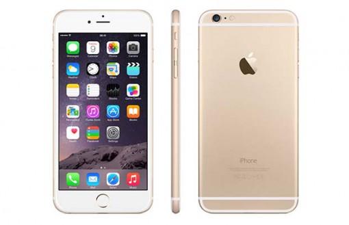 apple-iphone-6-plus-gold-gallery-img-1-bp3-011215_1426667173_1434717254