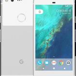 google-pixel-1-400×460