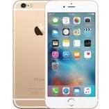 iphone-6-32gb-gold-hh-400×400