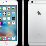 iphone6plus-pureangles-svr-au-en-screen-1479785933