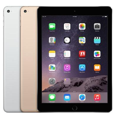 445579-ipad-air-2-colors