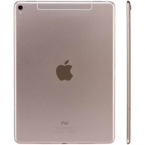 apple-ipad-pro-97-32gb-wifi-4g-rose-gold