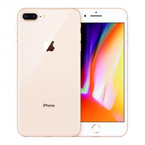 apple-iphone-8-plus-single-sim-4g-64gb-gold-14bc51a9-03a0-4404-ad55-9929c0486f5b