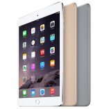iPad-Mini-3-16GB-Wifi-4G-Xách-tay