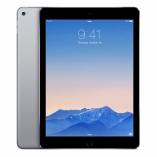 ipad-air-select-gray-201410_8