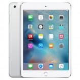 rfb-ipad-mini3-silver-cellular-2014
