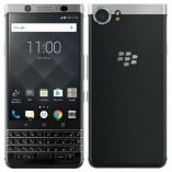 0007830_blackberry-keyone-bbb100-232gb-silver_420