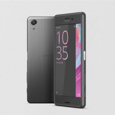 222201620342PM_635_sony_xperia_x_performance_front
