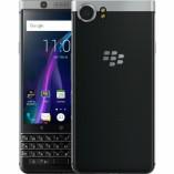 blackberry-keyone-32gb-secure-smartphone
