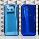 HTC-U-Life-11