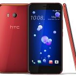 htc-u11-red-global-phone-listing