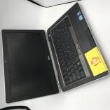 Dell 6320 (4)