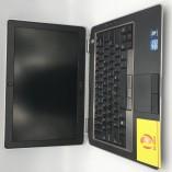 Dell 6320 (5)
