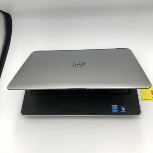 Dell 6440 (3)