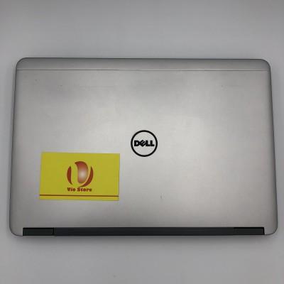 Dell 7240 (8)