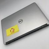 Dell 7240 (9)